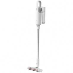 Odkurzacz pionowy Xiaomi Mi Vacuum Cleaner Light