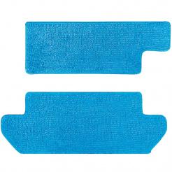 Tekstylia mopujące do Hobot Legee 7 - 2 szt