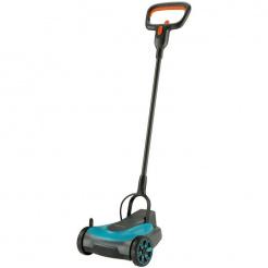 Gardena HandyMower 22/18V P4A – zestaw 14620-20