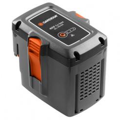 Gardena akumulator BLi-40/160