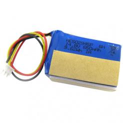 Bateria do Hobot 298/368/388