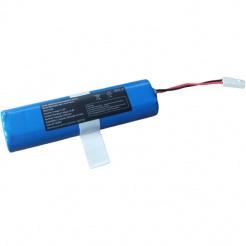 Bateria do 360 S6 - 3200 mAh