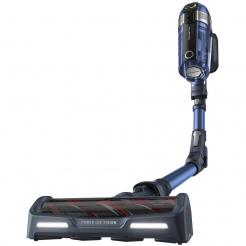 Rowenta RH9890WO X-Force Flex 11.60 Aqua