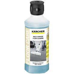 Uniwersalny środek do czyszczenia podłóg RM 536 - 500 ml