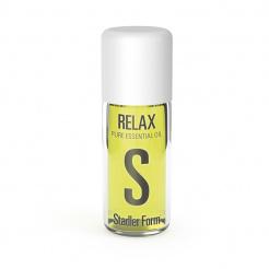 Stadler Form Fragrance Relax 10 ml