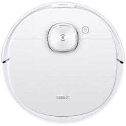 Ecovacs Deebot N8