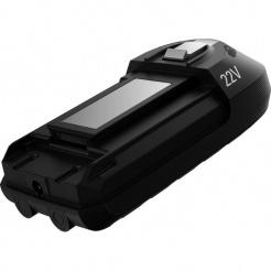 Bateria do Rowenta RH96xx