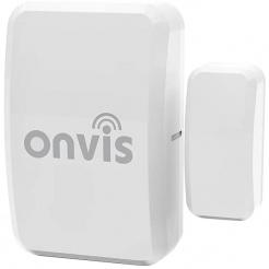 Czujnik magnetyczny do drzwi/okien ONVIS