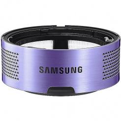 Filtr HEPA do Samsung Jet - fioletowy