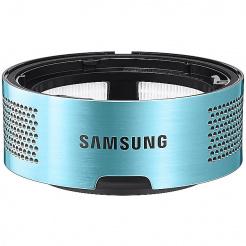 Filtr HEPA do Samsung Jet - miętowy