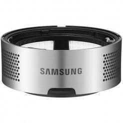 Filtr HEPA do Samsung Jet - srebrny