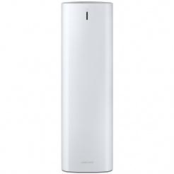 Stacja samoopróżniająca do Samsung Jet - biała