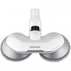 Dysza myjąca Samsung Spinning Sweeper