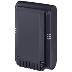 Bateria do Samsung Jet 60