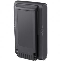 Bateria do  Samsung Jet 90/75