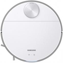 Samsung Jet Bot VR30T80313W/GE