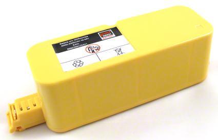 Bateria 3300 mAh