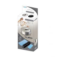 Zestaw akcesoriów iClebo Home, Smart