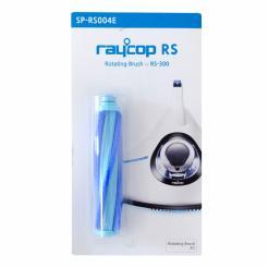 Szczotka obrotowa Raycop RS300