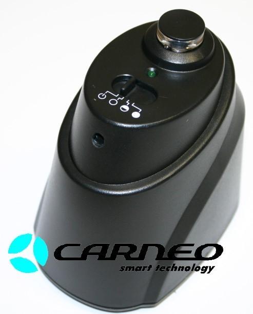 Wirtualna ściana  dla Carneo SC610