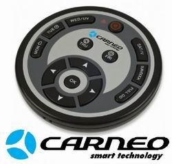 Pilot zdalnego sterowania do Carneo SC610