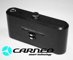 Stacja ładująca dla Carneo SC610