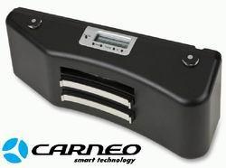 Stacja ładująca dla Carneo SC400