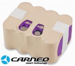 Bateria CARNEO SC610 - akumulator 2200mAh