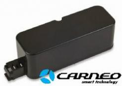 Bateria Carneo SC400