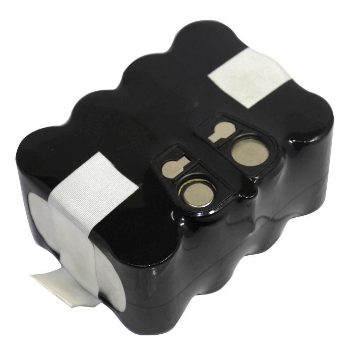 Bateria 2200mAh SVC SENCOR 9031