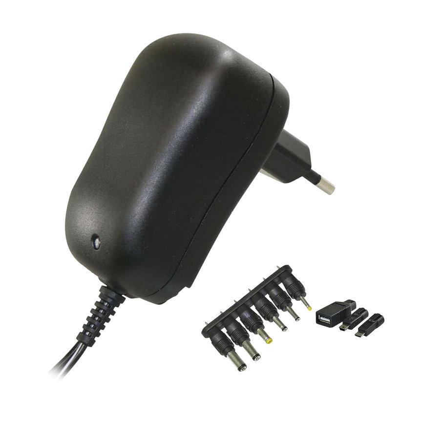 Adapter do kosza bezdotykowego