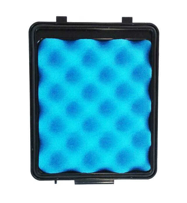 Filtr gąbkowy z uchwytem do kosza automatycznego Samsung Navibot