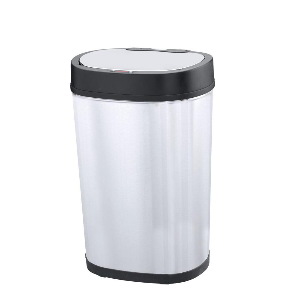 Helpmation DELUXE 30L (GYT30-5)