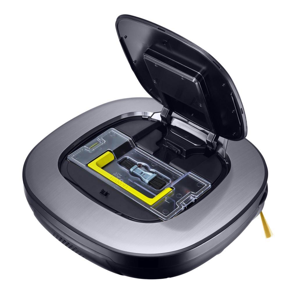 LG Hom-Bot VR9647PS