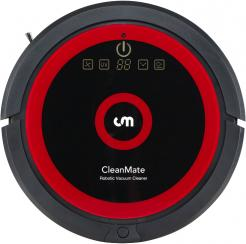 CleanMate QQ-6S