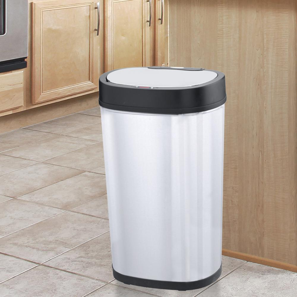 Helpmation DELUXE 40L (GYT40-5)
