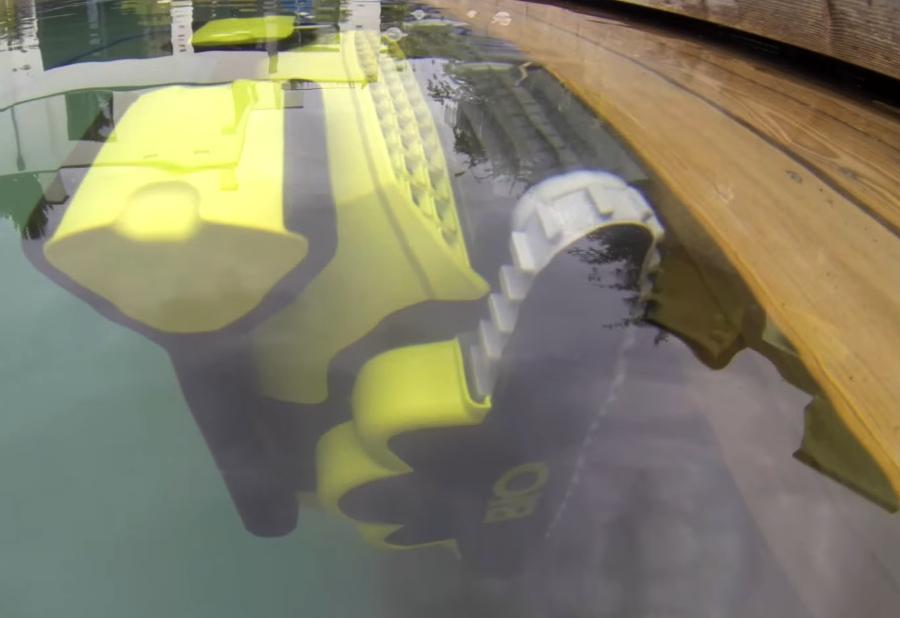 Dolphin SUPREME BIO
