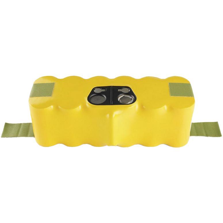 Akumulator dla iRobot Roomba 6xx