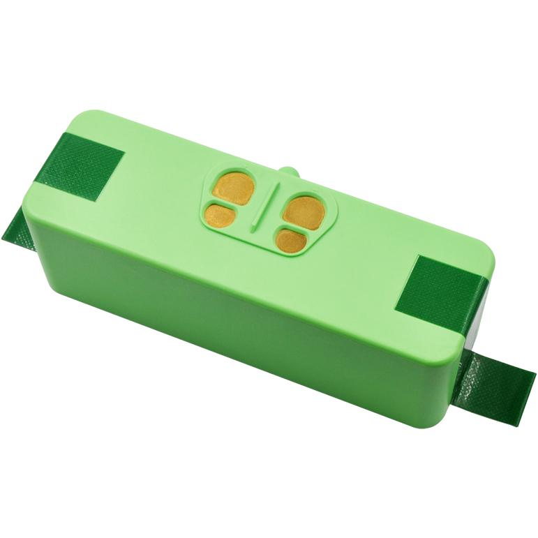 Akumulator dla iRobot Roomba Li-Ion - 4400 mAh