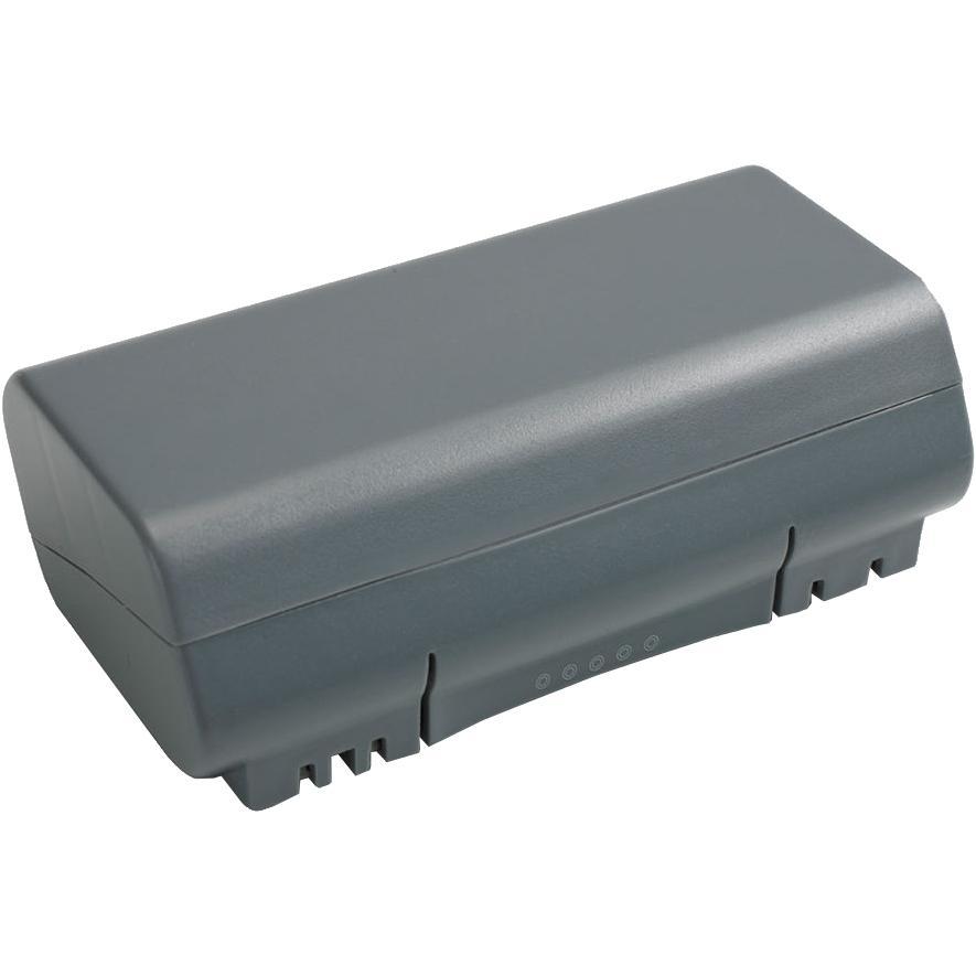 Bateria iRobot Scooba 4100 Ni-MH