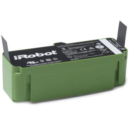Akumulator iRobot Roomba Li-Ion - 3300 mAh