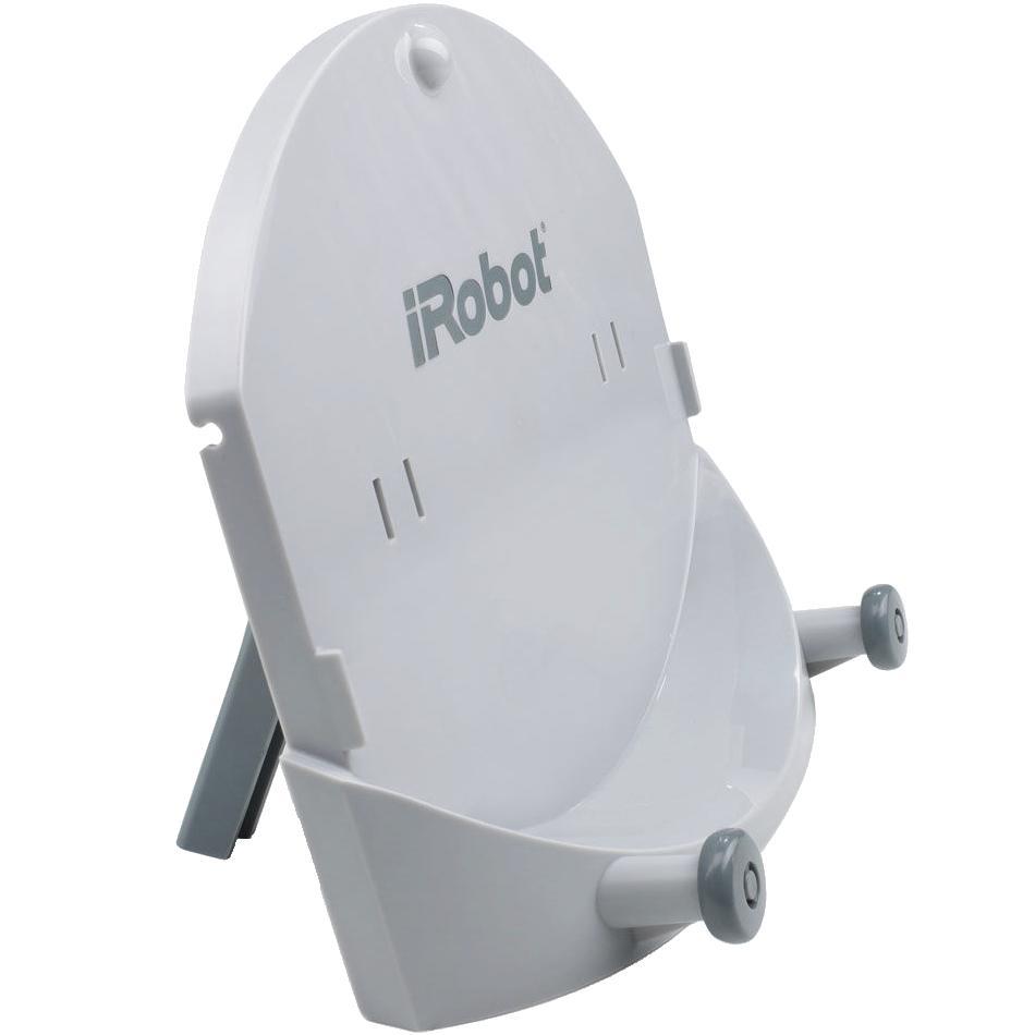 Stojak Caddy do iRobot Scooba