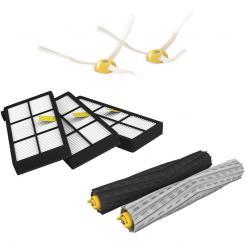 Zestaw akcesoriów iRobot Roomba 800/900