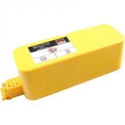 Bateria Ni-MH 3300 mAh