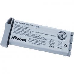 Bateria Ni-MH 1300 mAh