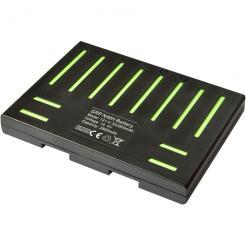 Bateria CleanMate QQ-5 - 2800 mAh