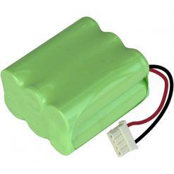 Bateria dla iRobot Braava 320 - 1500 mAh