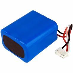 Bateria dla iRobot Braava 380, 390 - 2000 mAh
