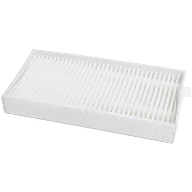 Hepa filtr CleanMate QQ-6