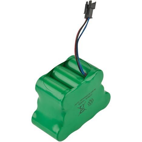 Bateria BP83 do Ecovacs D83